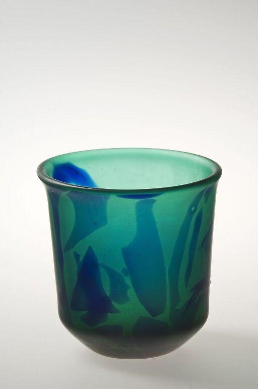 Blomsterglass