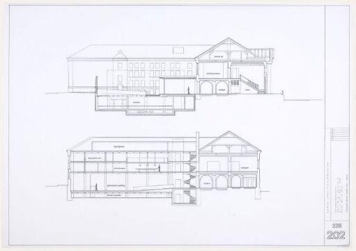 Norwegian Museum of Architecture