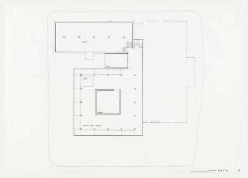 Arkitekturmuseet