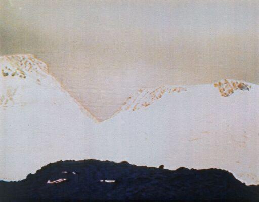 Fragment av Fanaråken I