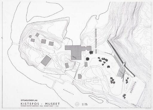 Kistefosmuseet