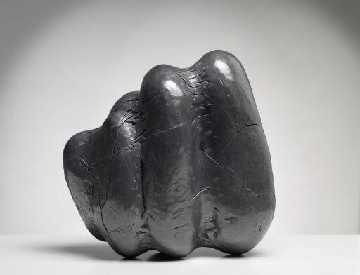 Skulptur II