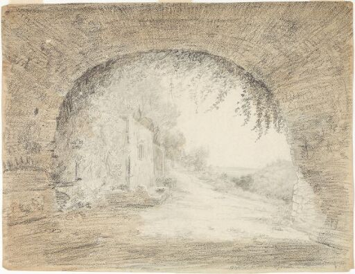 Grotte i Tivoli