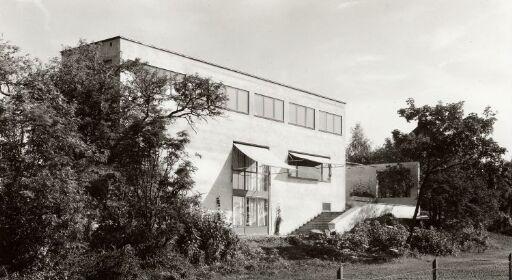 Villa Riise