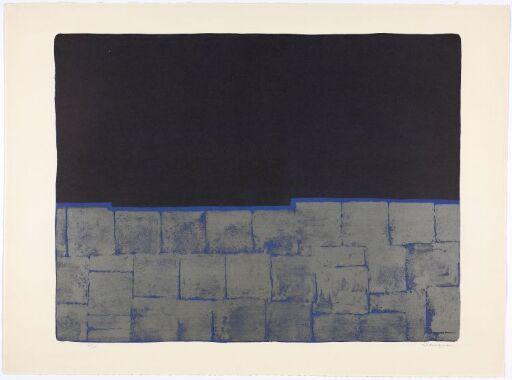 L 5-1963 Mur