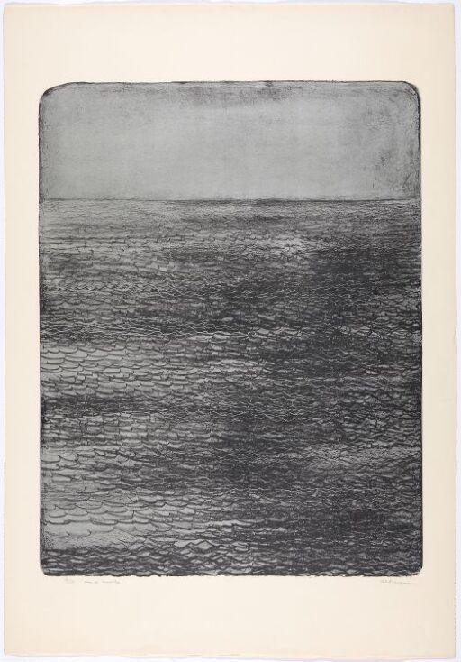 L 8-1963 Norskehavet