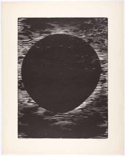 GB 33-1968 Uranus