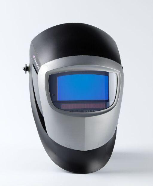 Speedglass 9000