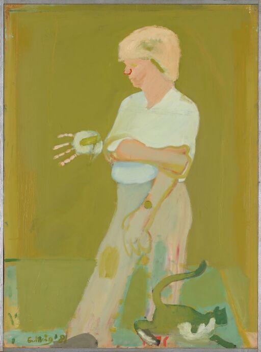 Figur II