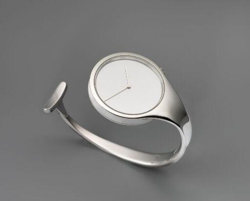 Armbåndsur 326