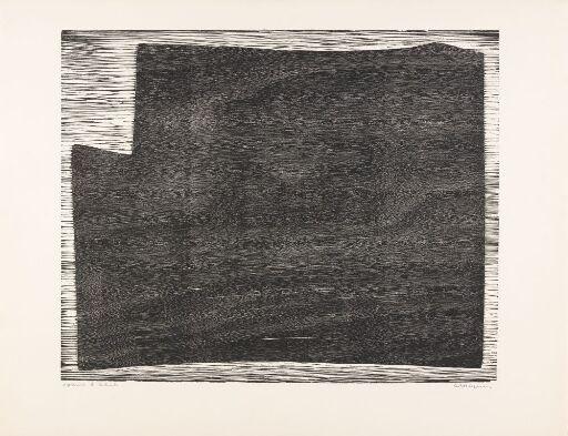 GB 23-1957 Klippemur
