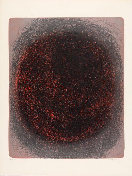 L 1-1963 Ringel Univers