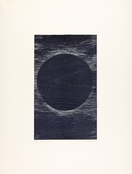 GB 30-1970 Petit Uranus