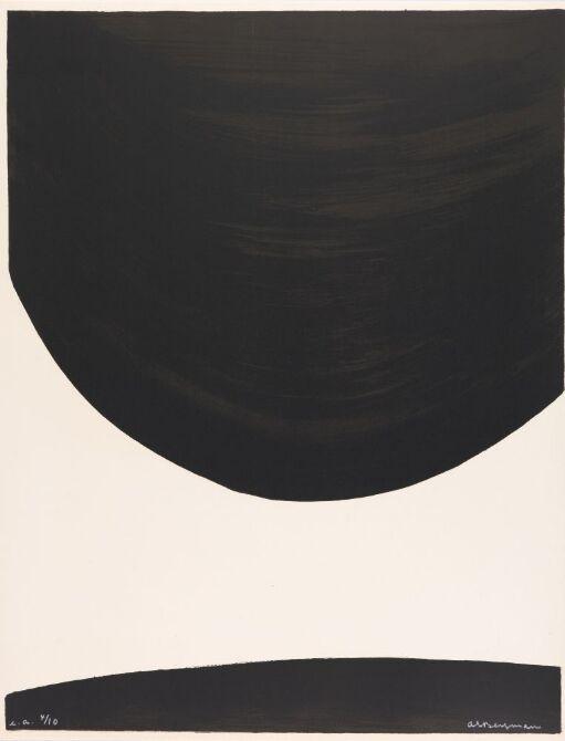 L13-1971 Lourde Planète