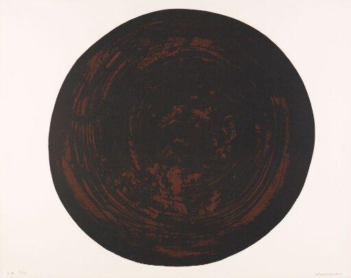 L14-1971 Vulkansk planet
