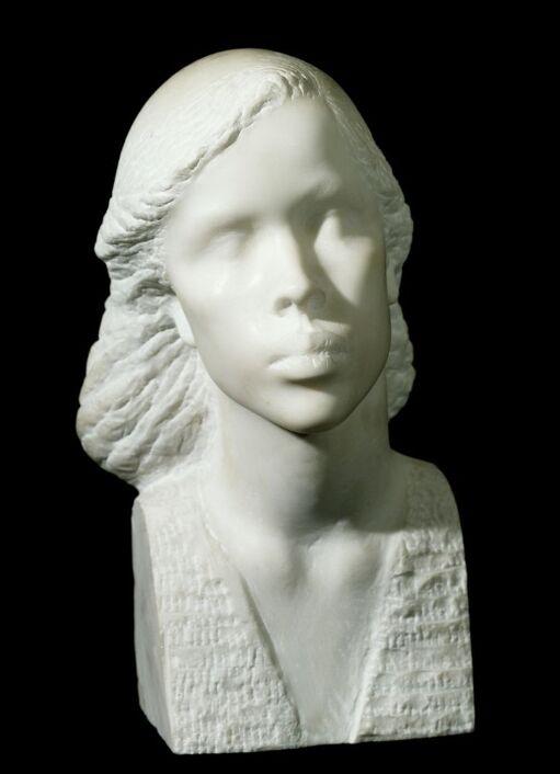 Kristin (modell Heptakord)