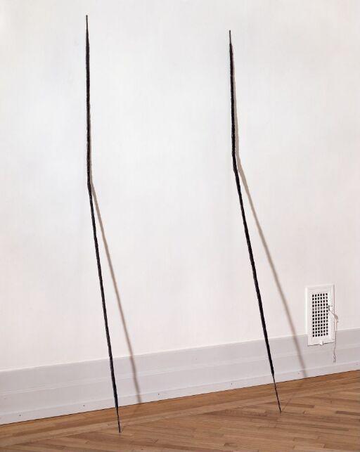 Sculpture X