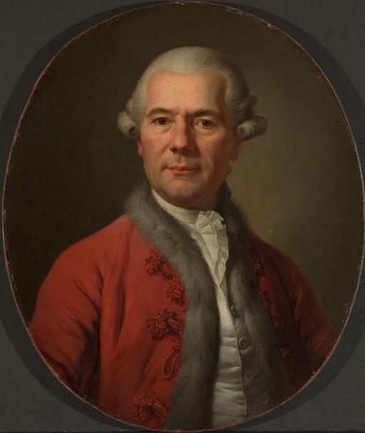 Jean Bogillot