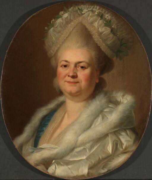 Anne Bogillot