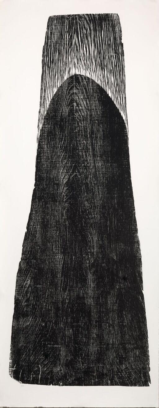 GB 42 1, 1973