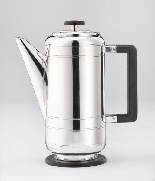 Kaffeservise