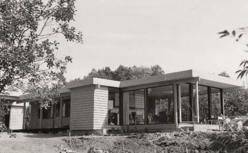 Sommerhus for Martens