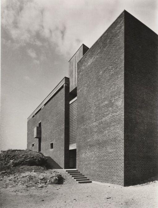 St. Halvard kirke og kloster