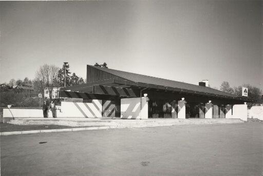 Taverna Tavern