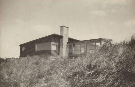 Sommerhus i Danmark