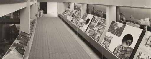 Vi kan-exhibition