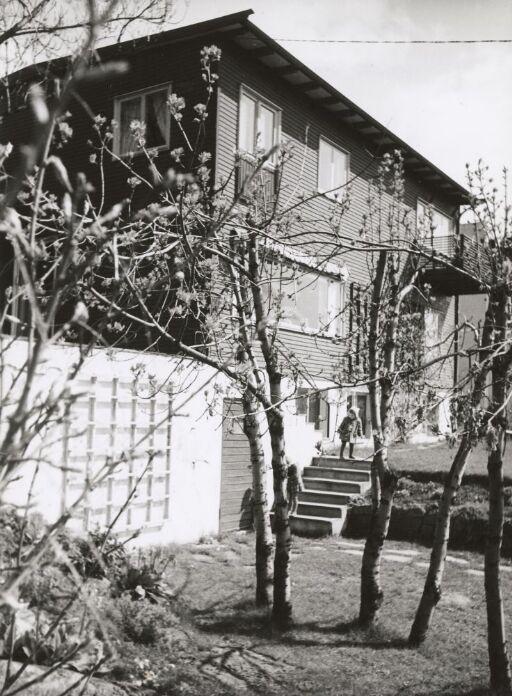 Villa Schancke