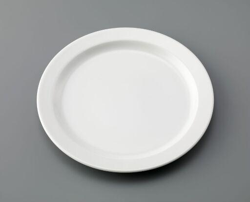 Frokosttallerken
