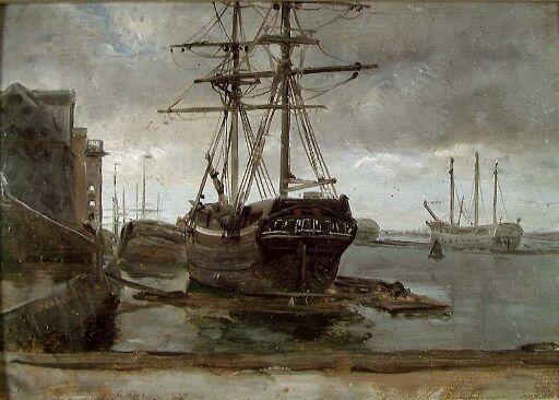 Larsens plass i København