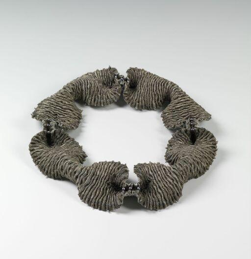 Sjøanemone 1