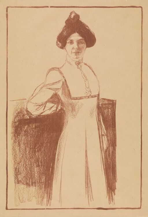 Marta Sandal