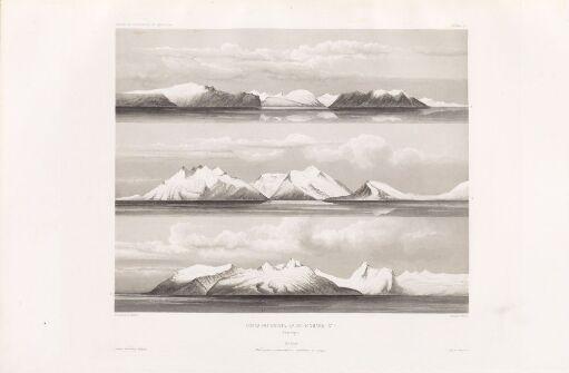 Fra vestkysten i Finnmark, nr. 2 (Norge)