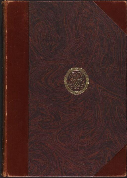 Atlas Historique I, Voyages en Scandinavie en Laponie, au Spitzberg et aux Feröe, pendant les Années 1838, 1839 et 1840, sur la corvette La Recherche