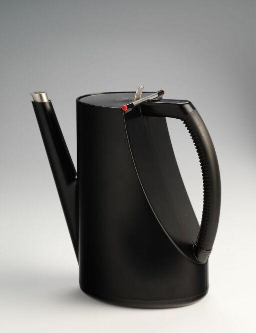 Kaffekanne