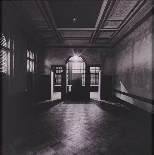 Villa Wannsee - Melancholy Grandeur # 27