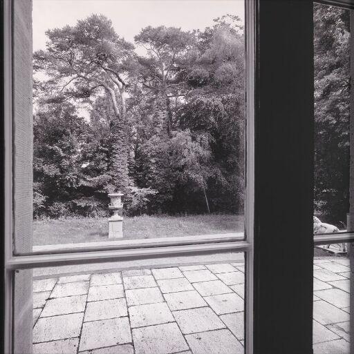 Villa Wannsee - Melancholy Grandeur # 36