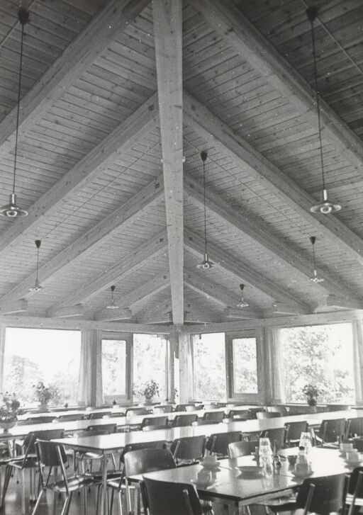 Telemark landbruksskole