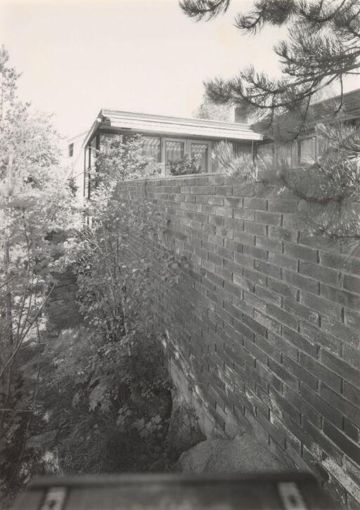 Villa Skagestad