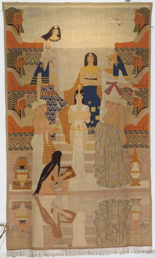 Faraos datter