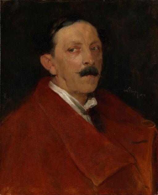 En ungarsk baron