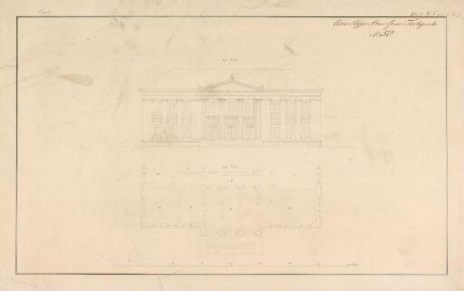 Domus Biblioteca
