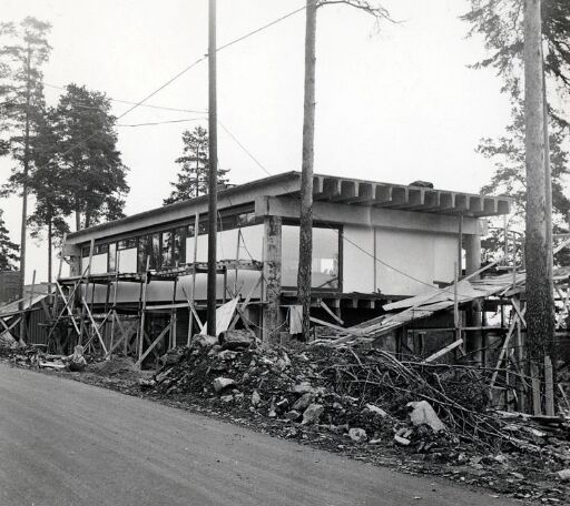 Villa Kollenborg