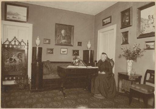 Bedste 1903