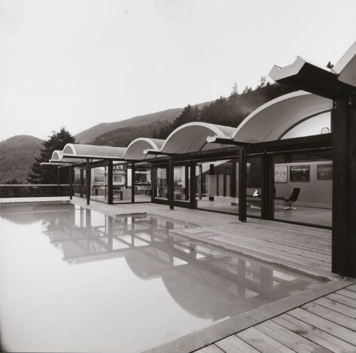 Villa Eivindvik