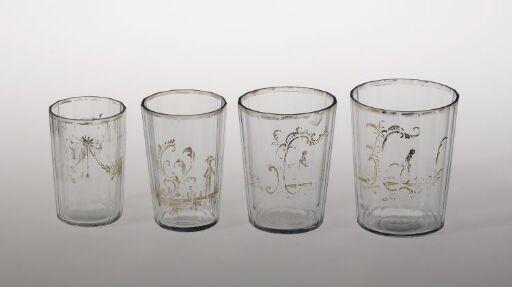 Drikkeglass