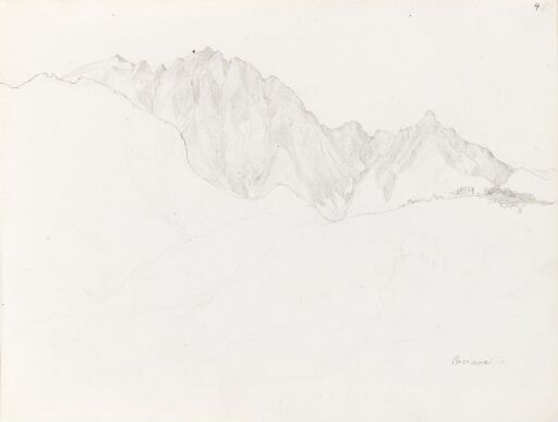 Fra Carrara